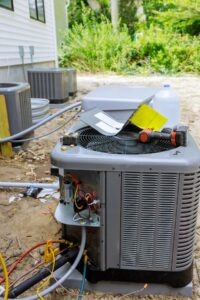 Grapevine Best AC and Heating Repair (13)