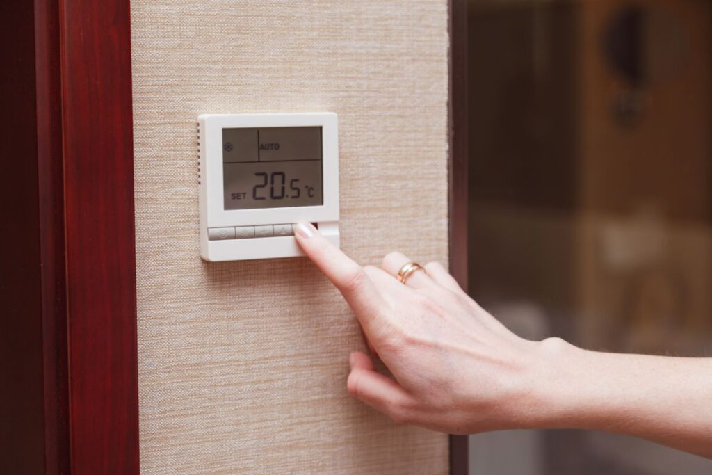 Grapevine Best AC and Heating Repair (18)