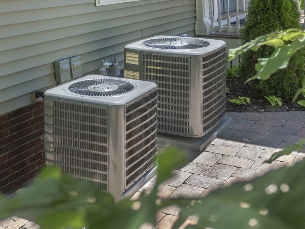 Grapevine Best AC and Heating Repair (3)