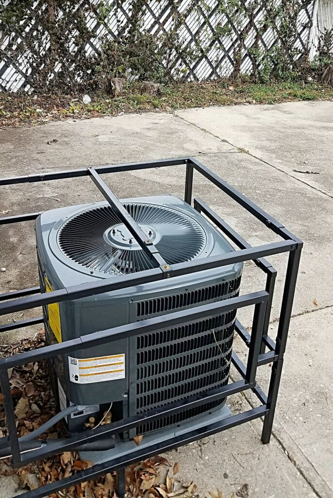 Grapevine Best AC and Heating Repair (30)